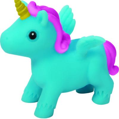 Itsy Bitsy Unicorn