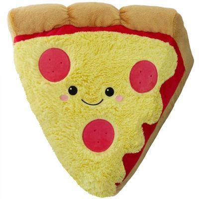 "Pizza 15"""