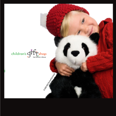 Plush Stuffed Animals & more!