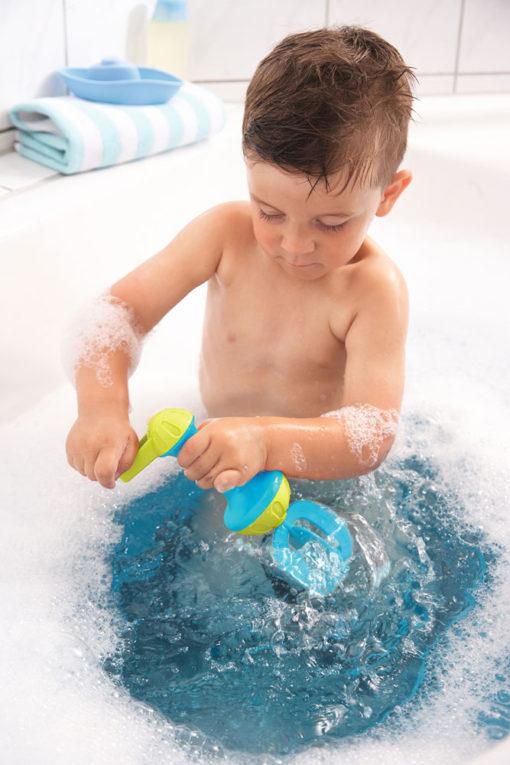 Bubble Bath Whisk