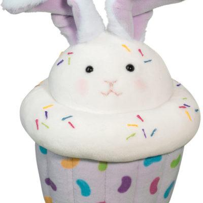 Douglas Bunny Cupcake Macaroon
