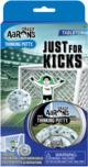 Just For Kicks Thinking Putty Sports Set