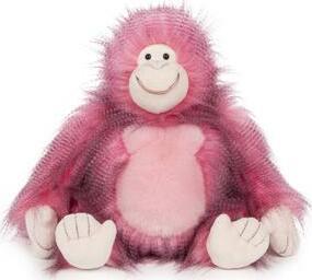 Fab Pals Ramona - Gorilla
