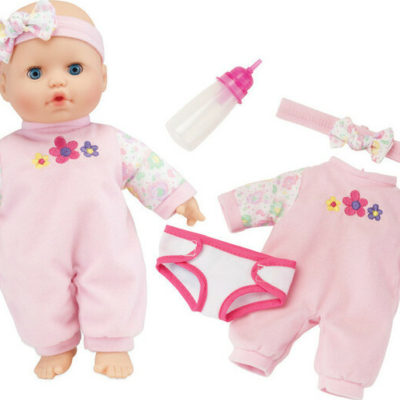Sweetie Doll