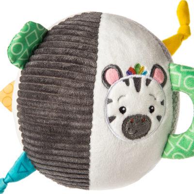 """Baby Einstein Zen Chime Ball - 6"""""""