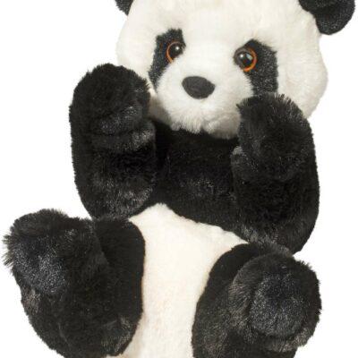 Burt Panda Handful L