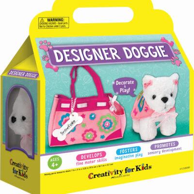 Designer Doggie