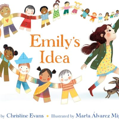 Emily's Idea