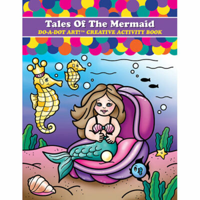 Tales of the Mermaid