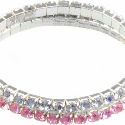 Diamante Bracelet Set