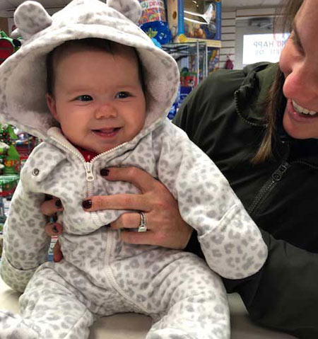 store-picts-happy-babby
