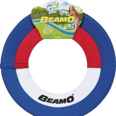 Beamo Small (6)