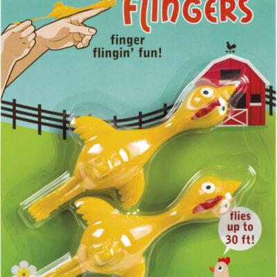 Chicken Flingers (18)