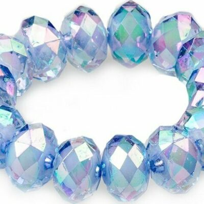 Beautiful Bijou Bracelet