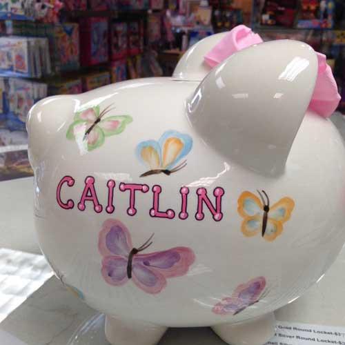 piggy-bank-girl